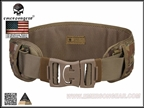 Picture of EMERSON LBT1647B Style Molle Belt (Multicam)