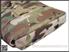 Picture of EMERSON LBT6119A Style Hydration Pouch (Multicam )