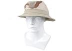 Picture of TMC CAMO Bucket Hat (L Size, DCU)
