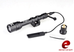 Picture of Element SF M600AA MINI SCOUT LIGHT (BK)