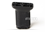 Picture of FMA Bravo Fore Grip For M-LOK (Black)