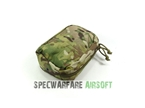 Picture of FLYYE MOLLE Medical First Aid Kit Pouch (500D Multicam)
