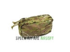 Picture of FLYYE MOLLE Accessories Pouch (500D Multicam)