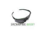 Picture of Emerson O Style M Frame 2.0 Strike Eyewear Glasses (FG, Dark)