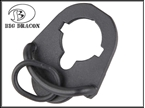 Picture of BD ASP Strap sling Plate (BK) For M4 AEG