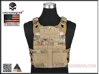Picture of Emerson Gear Jump Plate Carrier JPC 2.0 (Multicam)