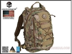 Picture of Emerson Assault Backpack Removable Operator Pack (Multicam)