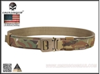 Picture of EMERSON Hard 1.5 Inch Shooter Belt (Multicam)