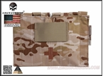 Picture of Emerson 9022 Style Medical Blowout Kit Pouch (Multicam Arid)