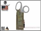 Picture of EMERSON Tactical scissors Pouch (Multicam Tropic)