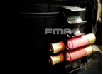 Picture of FMA 12 Gauge Shell Holder