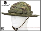 Picture of EMERSON Boonie Hat (Multicam Tropic)