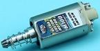 圖片 G&P M100 Ultra Custom Efficiency Motor (for 90%-120% Spring)