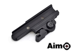 Picture of AIM Quick Release Mount for ACOG