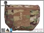 Picture of Emerson armor carrier drop pouch For AVS JPC CPC (Multicam)