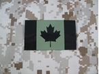 Picture of Dummy NVG IFF Canada Flag (DG)