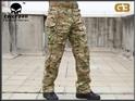 圖片 EMERSON G3 Combat Pants (MC, 36w)