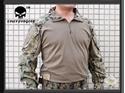 圖片 EMERSON G3 Combat Shirt (AOR2, L)