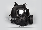 Picture of FMA Sweat Prevent Mist Fan Mask (BK)