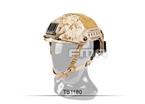 Picture of FMA Maritime Fast Helmet AOR1 (L/XL)
