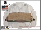 Picture of EMERSON Helmet Accessory Pouch (Multicam)