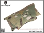 Picture of EMERSON Medic Pouch G2 (Multicam)