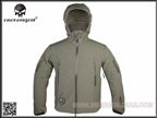 Picture of EMERSON Stealth Reloaded soft shell-2011 New modle (SG)