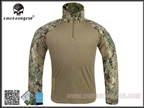 Picture of EMERSON G3 Combat Shirt (AOR2)