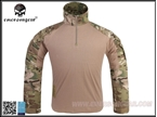 Picture of EMERSON G3 Combat Shirt (MC)