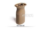 Picture of FMA FVG Grip Keymod (DE)