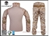 Picture of EMERSON Gen2 Combat Shirt & Pants (AOR1)