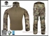 Picture of EMERSON Gen2 Combat Shirt & Pants (Mandrake)
