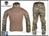 Picture of EMERSON Gen2 Combat Shirt & Pants (MC)