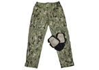 Picture of TMC G3 Combat 3D Pants (AOR2)