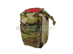 Picture of FLYYE SpecOps Thin Medic Pouch (500D Multicam)