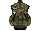 Picture of FLYYE Carapax Backpack(32L) (500D Multicam)
