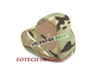Picture of EMERSON Dot Sight Neoprene Protection Cover for EO Tech 556