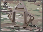 Picture of EMERSON OPS Style 2012type VAS Shroud (DE)