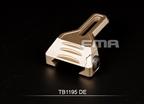 Picture of FMA Sling Clip (DE)