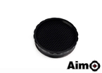 Picture of AIM Killflash for MRO Red Dot