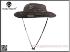 Picture of EMERSON Boonie Hat (Multicam Black)