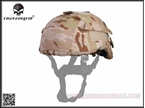 Picture of Emerson Gear Helmet Cover For MICH 2001 (Multicam Arid)