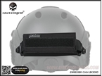 Picture of EMERSON Helmet Accessory Pouch (Black)