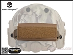 Picture of EMERSON Helmet Accessory Pouch (Coyote brown)