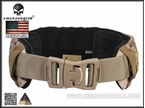 Picture of Emerson Gear CP Style AVS Low Profile Belt (Mulitcam)