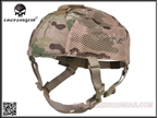 Picture of Emerson Gear CP Style Night Cap (Multicam)