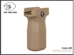 Picture of BD EPF-S Vertical Fore Grip (Dark Earth)