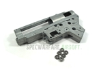 Picture of DYTAC Ver2 Replacement 8mm Bearing Gearbox Shell