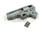 圖片 DYTAC Ver2 Replacement 8mm Bearing Gearbox Shell