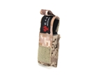 Picture of Dragonind MOLLE Single Pistol Mag Pouch (AOR1)